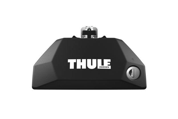 Slika THULE EVO FLUSH RAIL  710600