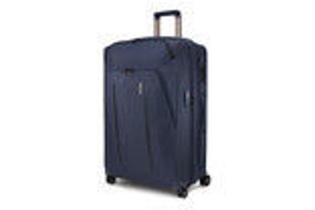 Slika THULE CROSSOVER 2 SPINNER 76 CM/30&#34 C2S-30 DRESS BLUE